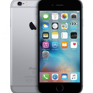 iphone 6s 64Gb Rose Gold, White, Silver