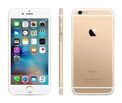 iphone 6s plus 64Gb Rose Gold, White, Silver