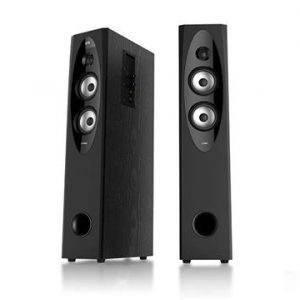 Sound Systems T-60X 2.0 Tower Speaker T-60X