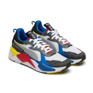 Puma Running System RS-X Toys Sneaker
